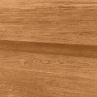 3d-wood-3701