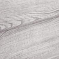 3d-wood-3703