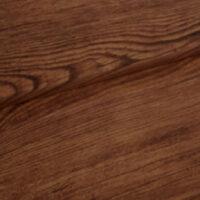 wood-0103