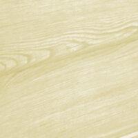 wood-0108