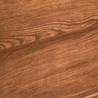 wood-0301