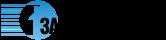 лого забпск
